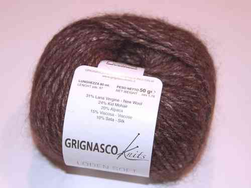 Grignasco Loden Soft