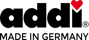 addi-logo_schwarzmade_in_Germany-k